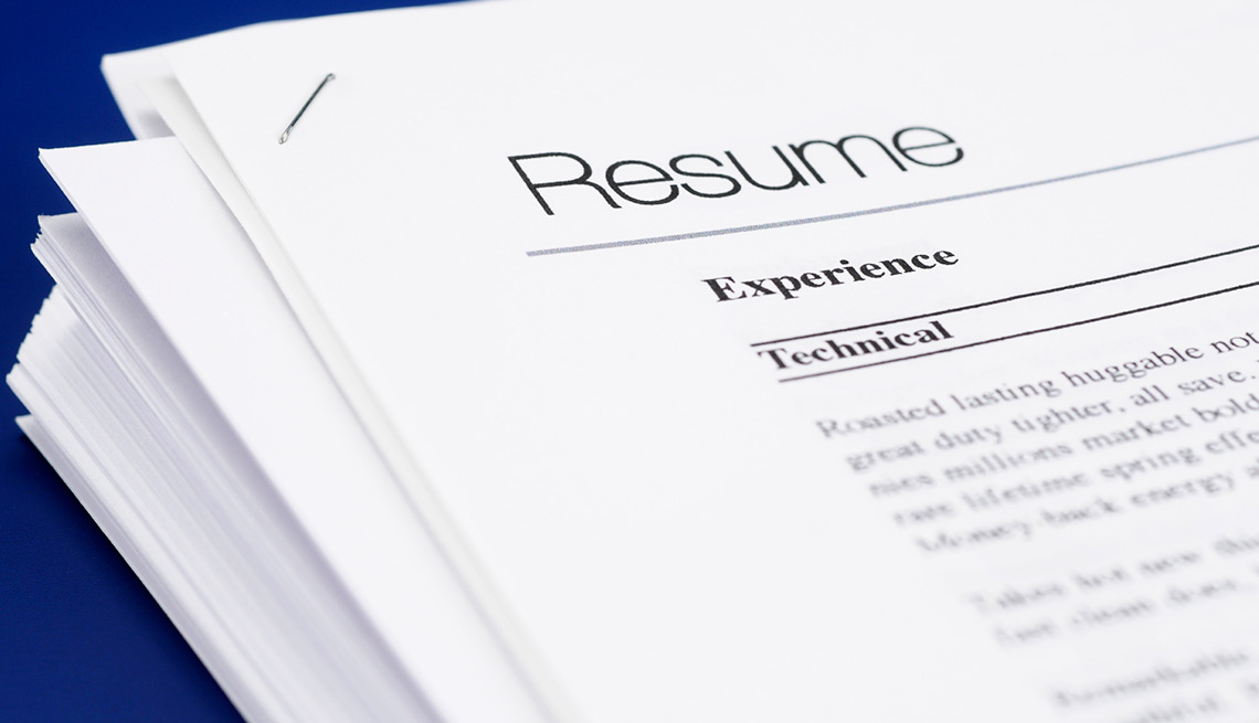 1140-refresh-your-resume.imgcache.revcfd9878ea450ca70b1d470c429781a2c